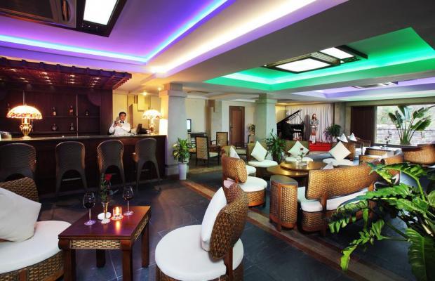 фото Sun Spa Resort изображение №14