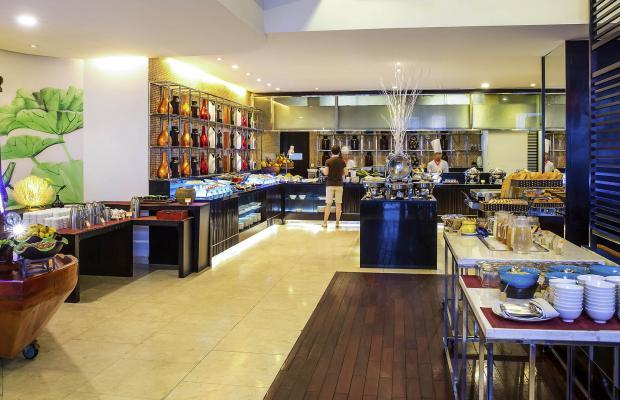 фото отеля Novotel Halong Bay изображение №33