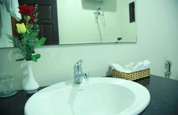 фото отеля Luna Diamond Hotel изображение №13