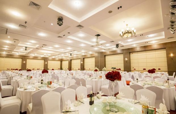фотографии отеля Saigon Halong изображение №39