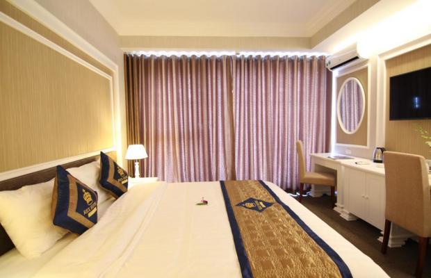фото отеля Rex Hotel Vung Tau изображение №17
