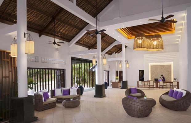 фотографии AVANI Quy Nhon Resort & Spa (ex. Life Wellness Resort Quy Nhon)   изображение №20