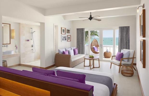 фотографии AVANI Quy Nhon Resort & Spa (ex. Life Wellness Resort Quy Nhon)   изображение №8