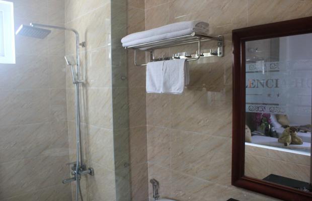 фотографии Valencia Hotel изображение №20