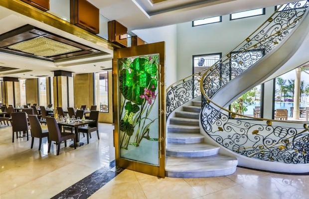 фотографии Holiday Beach Da Nang Hotel & Resort изображение №64