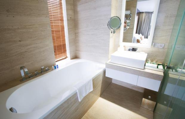 фотографии отеля Holiday Beach Da Nang Hotel & Resort изображение №43