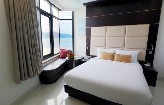 фото отеля Holiday Beach Da Nang Hotel & Resort изображение №37