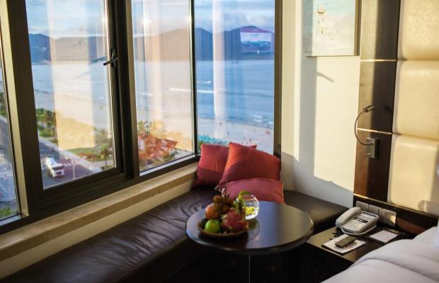 фотографии Holiday Beach Da Nang Hotel & Resort изображение №36