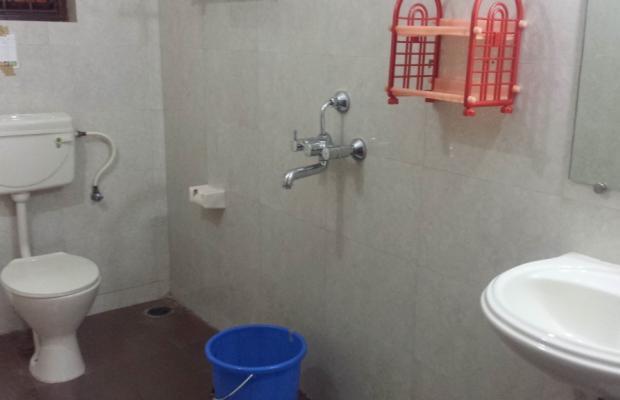 фотографии отеля Mai Rosa изображение №15