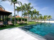 Four Seasons Resort The Nam Hai (ex. The Nam Hai Resort), 5*