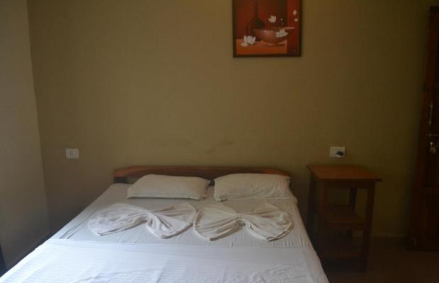 фотографии Kartik Resort ( ex. Anagha) изображение №8