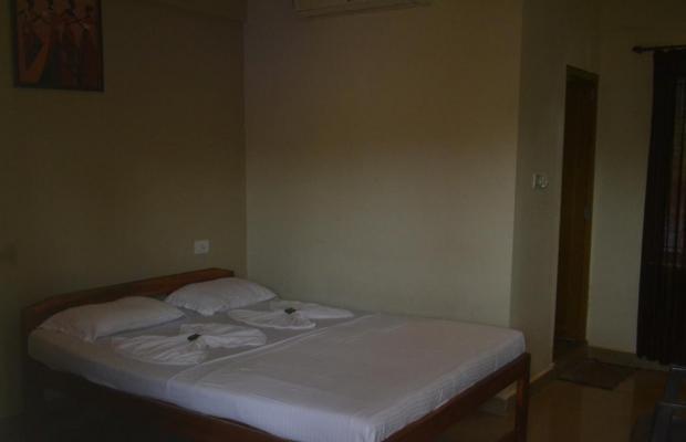 фотографии Kartik Resort ( ex. Anagha) изображение №4
