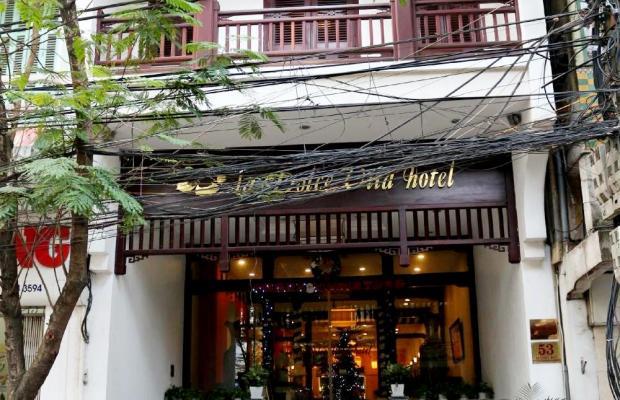 фото отеля La Dolce Vita изображение №1
