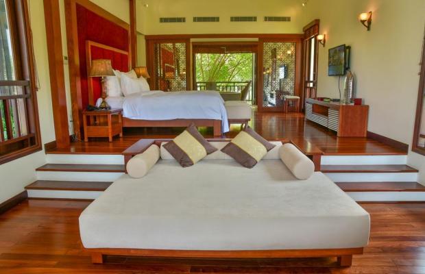 фото отеля Furama Villas Danang изображение №33