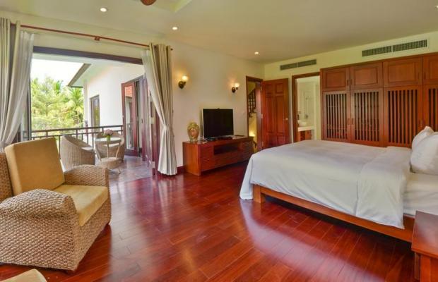 фото отеля Furama Villas Danang изображение №21