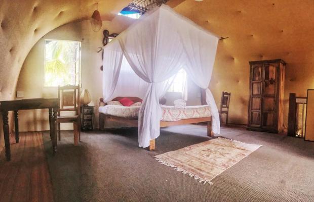 фотографии отеля The Mandala изображение №11