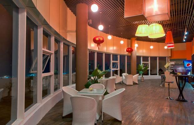 фотографии отеля Muong Thanh Grand Da Nang изображение №39