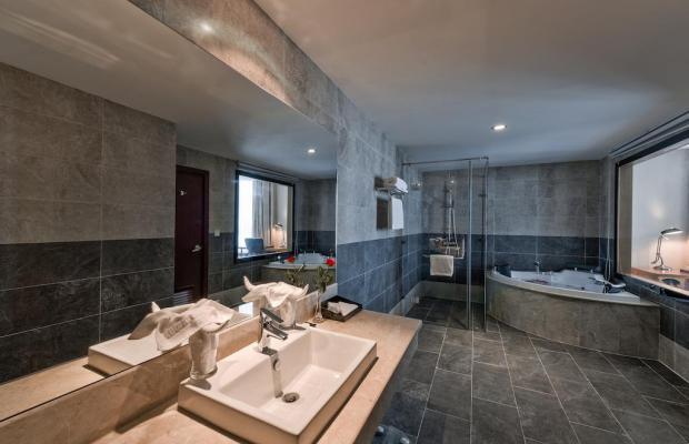фото отеля Muong Thanh Grand Da Nang изображение №21