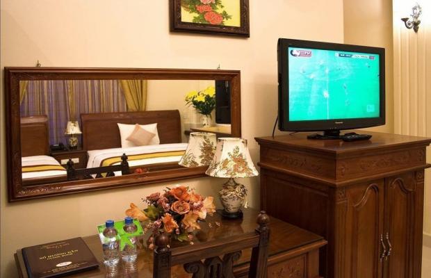 фото Fortune Dai Loi Hotel изображение №18
