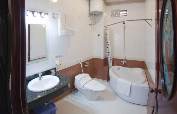 фото отеля Fortune Dai Loi Hotel изображение №9