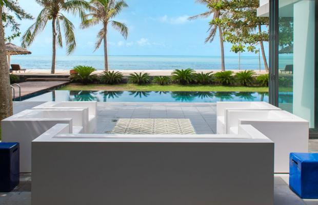 фотографии отеля Sanctuary Residential Resort Community изображение №3