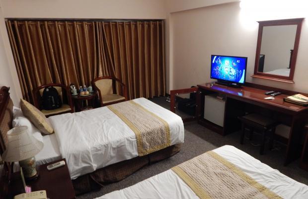 фото отеля Cong Doan изображение №5
