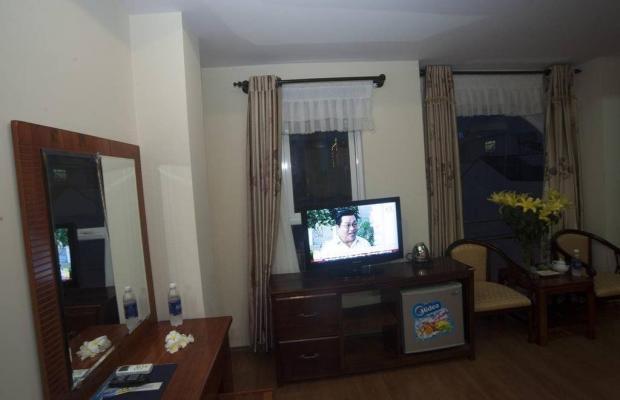 фото отеля Champa Hotel Da Nang  изображение №21