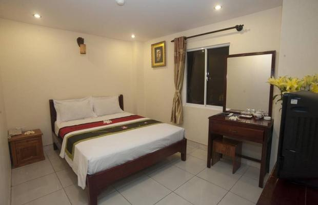 фотографии Champa Hotel Da Nang  изображение №20