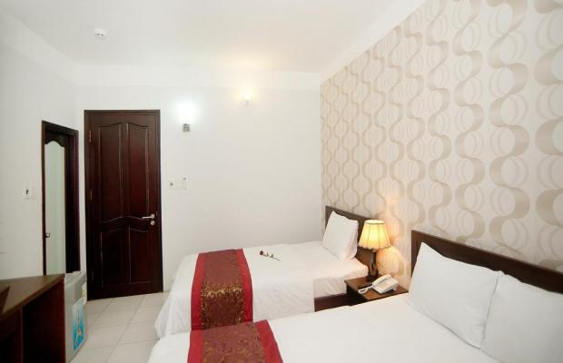 фотографии отеля Champa Hotel Da Nang  изображение №15
