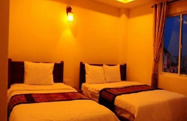 фото отеля Champa Hotel Da Nang  изображение №13