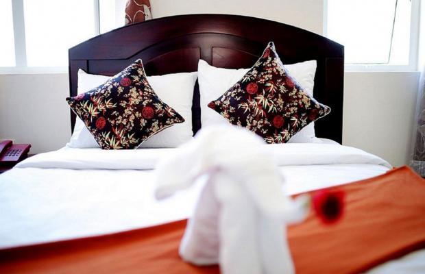 фотографии Champa Hotel Da Nang  изображение №4