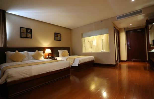фото отеля Stay Hotel (ex. Northern Hotel Danang) изображение №9