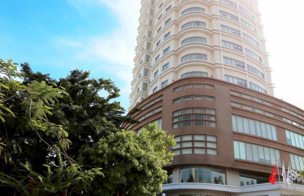фото Stay Hotel (ex. Northern Hotel Danang) изображение №2