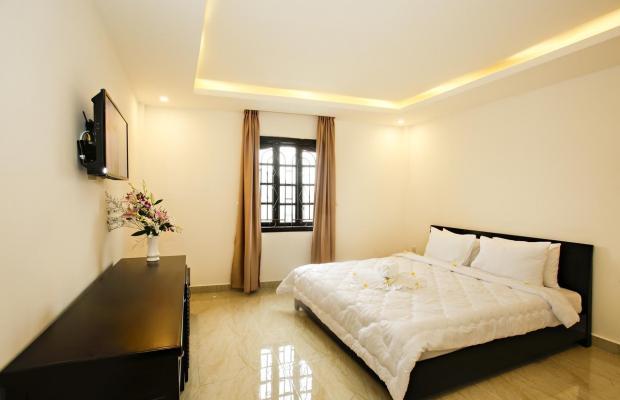 фотографии Pho Hoi Riverside Resort изображение №36