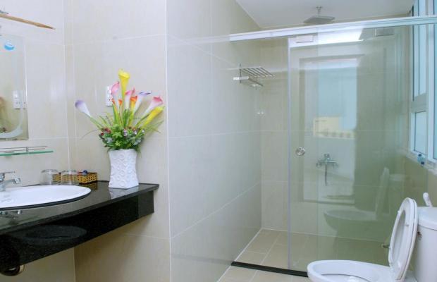 фото отеля Princess Hotel изображение №33