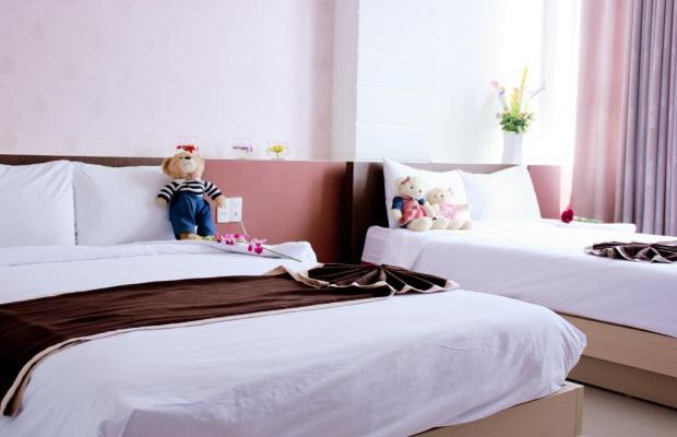 фотографии Princess Hotel изображение №12