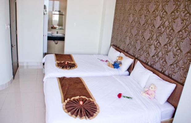 фотографии Princess Hotel изображение №8