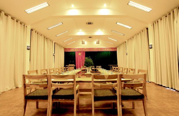 фотографии Aniise Villa Resort изображение №4