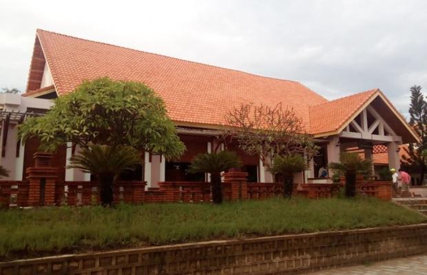 фото отеля Long Thuan Resort изображение №5