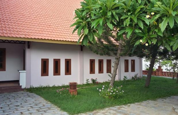 фотографии Long Thuan Resort изображение №4