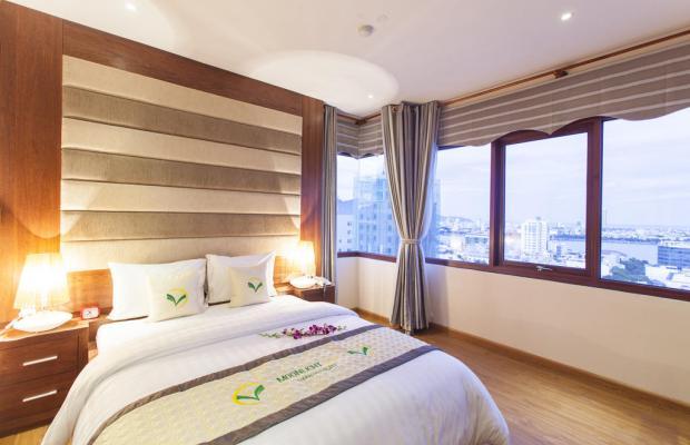 фотографии Moonlight Hotel изображение №12