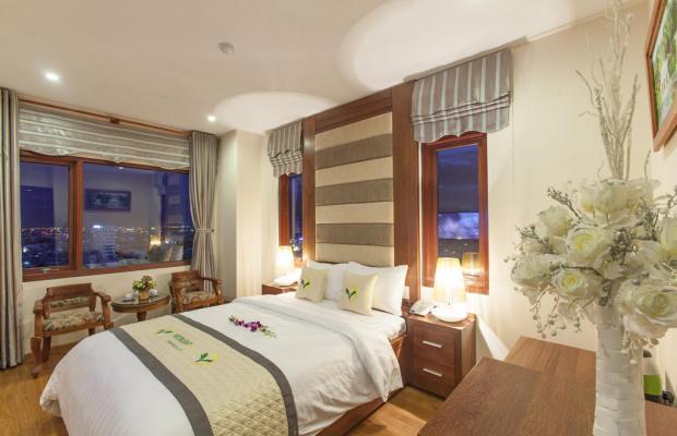 фотографии Moonlight Hotel изображение №8