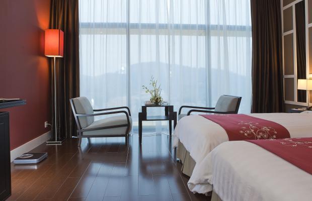 фотографии Royal Lotus Hotel Ha Long изображение №32