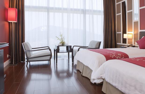 фото Royal Lotus Hotel Ha Long изображение №26