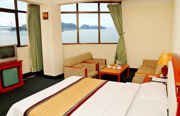 фотографии отеля Van Hai изображение №11