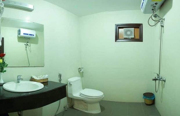 фотографии отеля Van Hai изображение №7