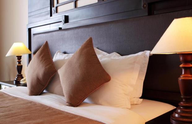 фото отеля River Beach Resort & Residences (ex. Dong An Beach Resort) изображение №41