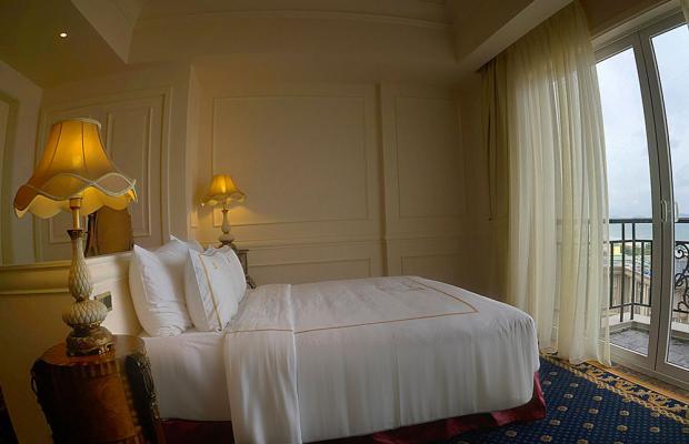 фото отеля The Imperial Vung Tau изображение №181