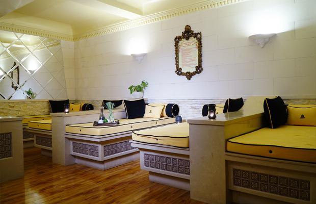 фотографии отеля The Imperial Vung Tau изображение №147