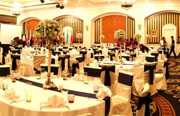 фото отеля The Imperial Vung Tau изображение №113